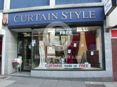 curtain style leeds curtain shop shopping in city centre leeds ls2